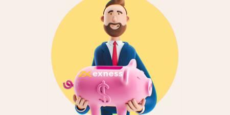 Exness میں فاریکس ٹریڈنگ حکمت عملی کے ساتھ منافع بخش کیسے بنائیں