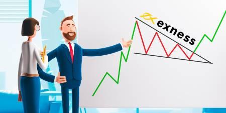 Exness میں پروفیشنل اکاؤنٹس کی خصوصیات کیا ہے؟ صحیح اکاؤنٹ (اعلی درجے کے تاجر) کا انتخاب کیسے کریں