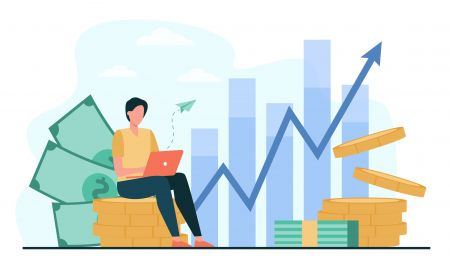Exness کے ساتھ منافع بخش تاجر کیسے بنے