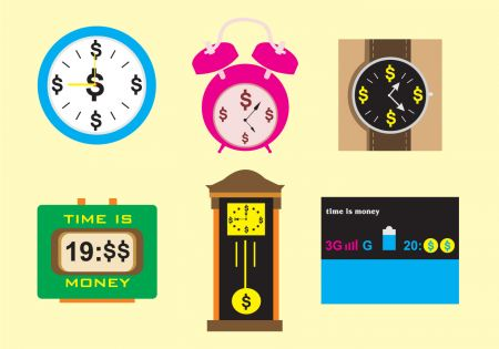Exness مارکیٹ ورکنگ / ٹریڈنگ کے اوقات - تعطیلات اور Exness