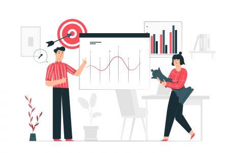 Exness سوشل ٹریڈنگ حکمت عملی کے لئے ایک مکمل رہنما