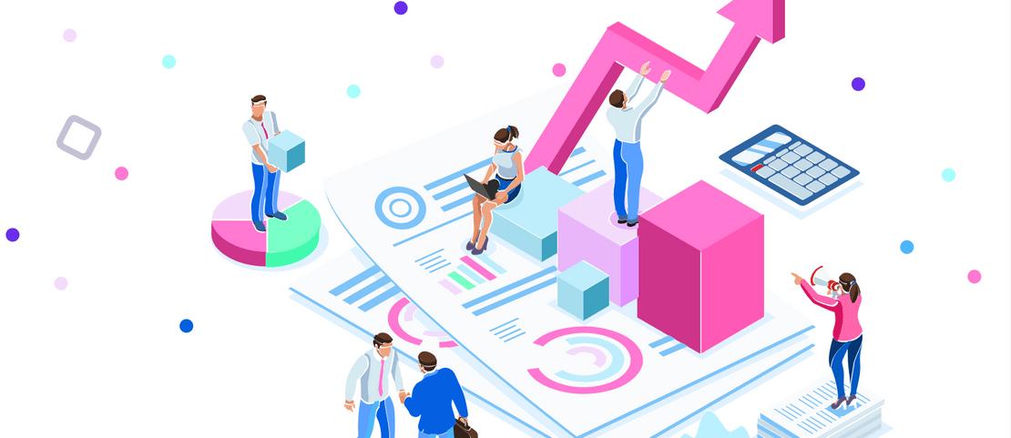Exness سوشل ٹریڈنگ میں سرمایہ کاروں کے لئے اسٹارٹر کا رہنما