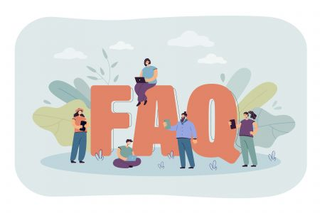 Exness پارٹ 2 پر ادائیگی کے نظام کے متعلق اکثر پوچھے جانے والے سوال (FAQ)
